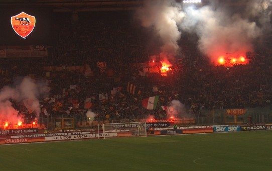 Agurketiden er igang - tilbageblik på Serie A 2012/2013
