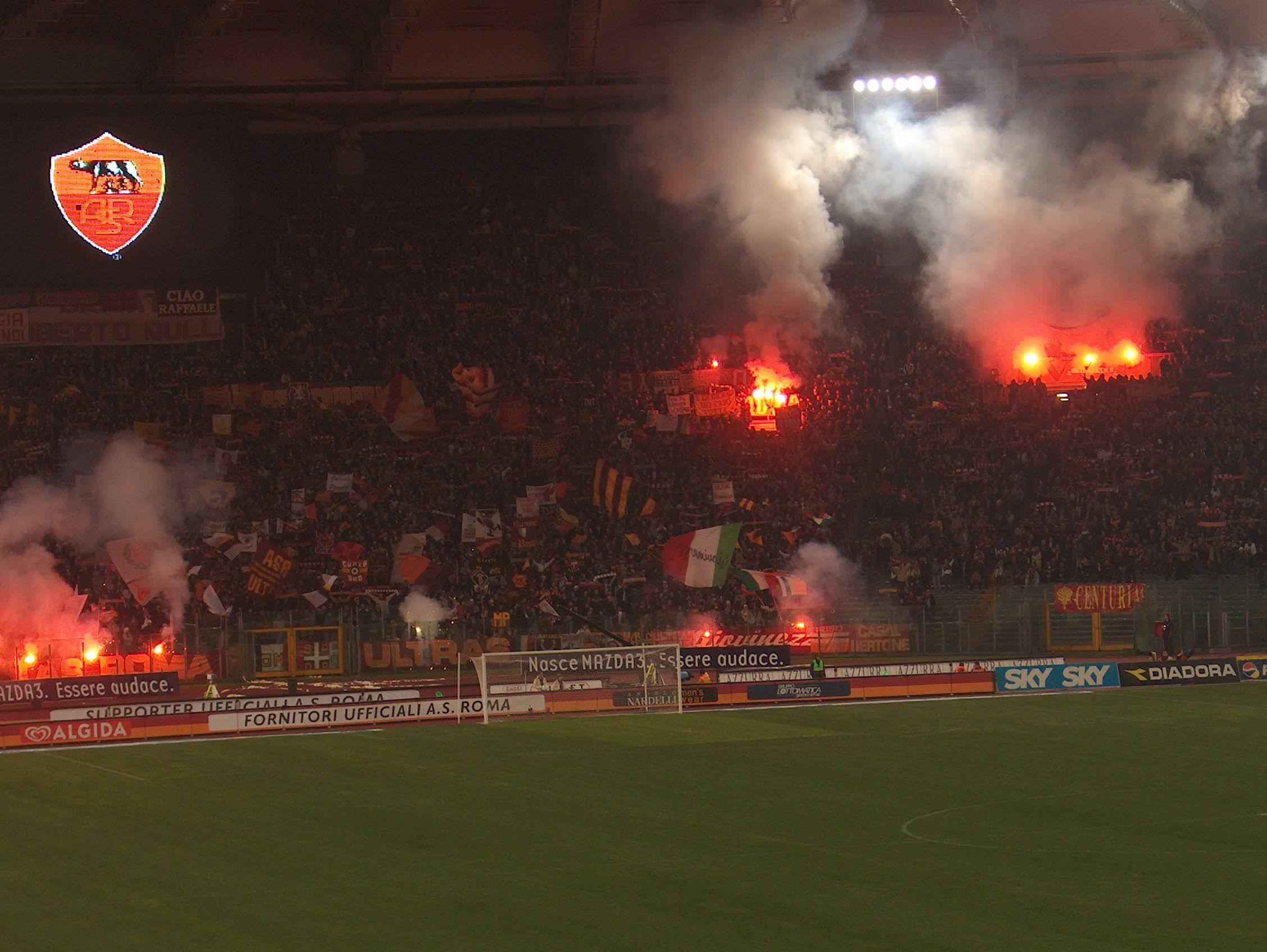 Agurketiden er igang – tilbageblik på Serie A 2012/2013