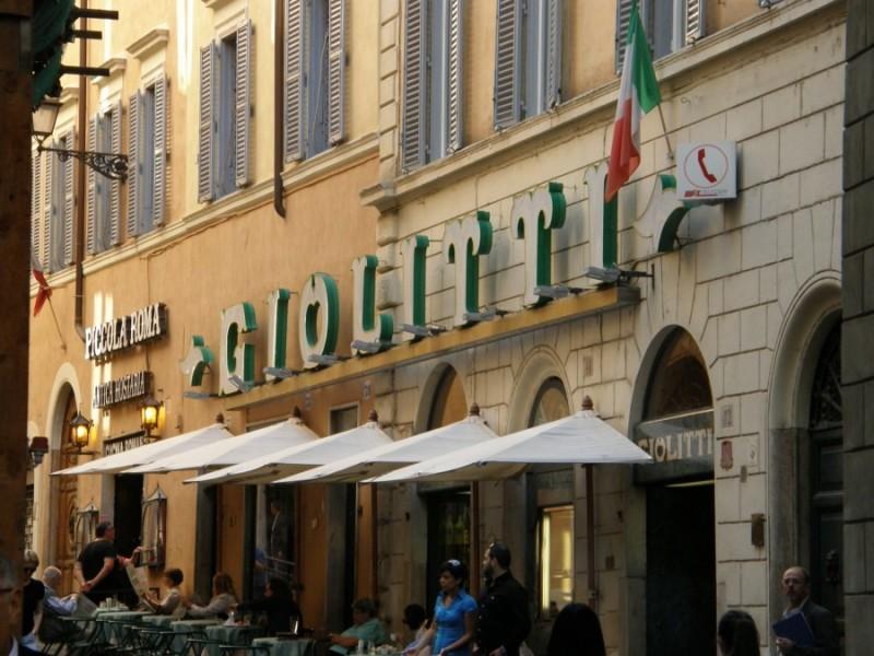 Giolitti2