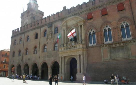Stadio vinder i Sanremo men skal ikke til Eurovison