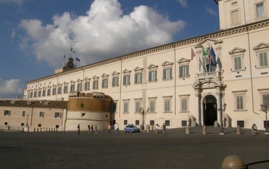 Rom - Europas bedste destination ?