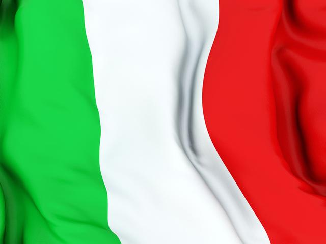 Il Tricolore – historien om det italienske flag