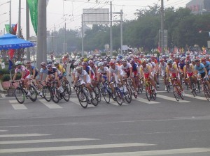Vincenzo Nibali vinder Tour de France 2014