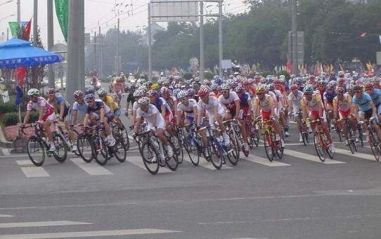 Nibali vinder Tour de France