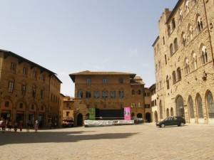 Miniguide til Volterra