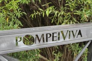 Miniguide til Pompei