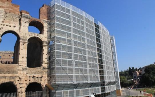 Della Valle klar med flere millioner til Rom