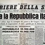 Valgresultatet 1946