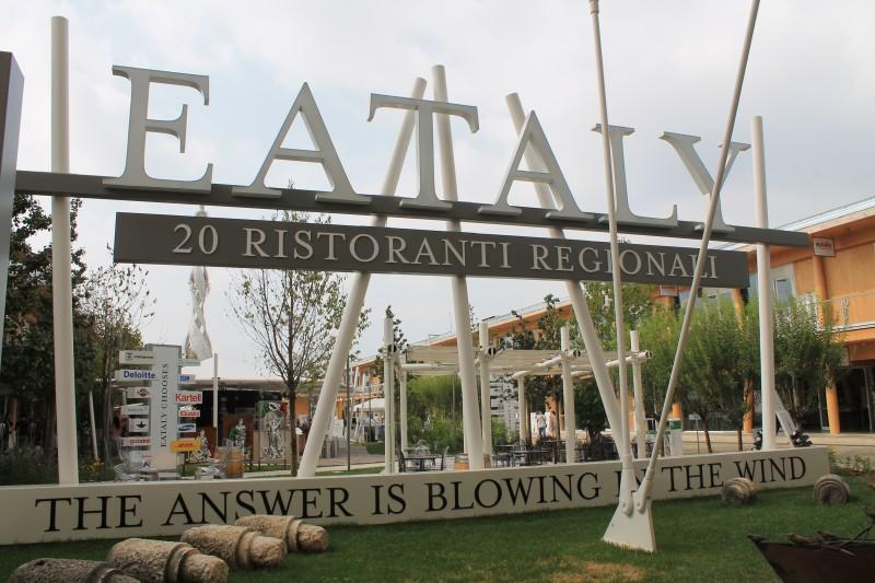 Eataly, Italiensk madunivers kommer til København