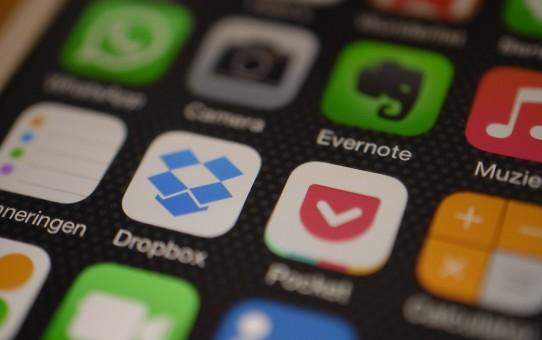 7 gratis apps til din ferie i Rom