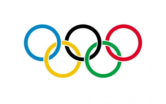 Olympiske Lege til Rom 2024 ?