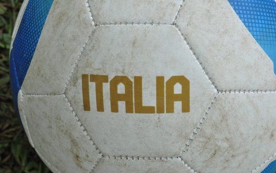 Claudio Ranieri - mirakelmanden fra Trastevere