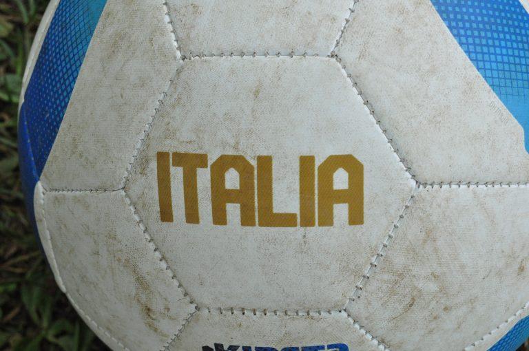 Claudio Ranieri – mirakelmanden fra Trastevere