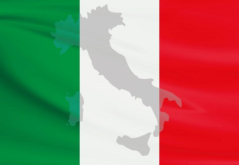 La Befana i Italien den 6. januar