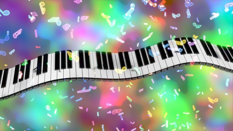 Italien vinder Eurovision 2017 i Kiev – du så det først her !
