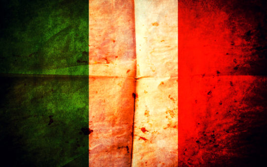 14 gode råd før dit besøg i Italien