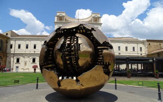 Guide til køb af billetter online til seværdigheder i Rom