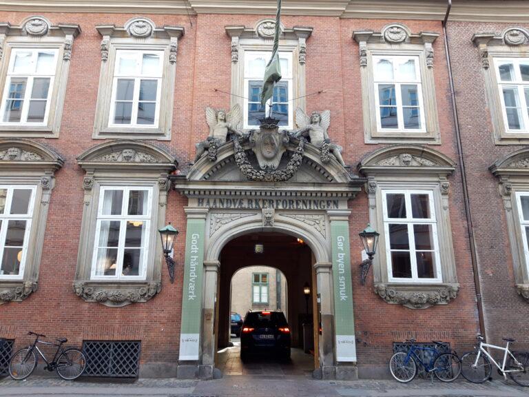 Workshop om den syditalienske region Calabrien i København